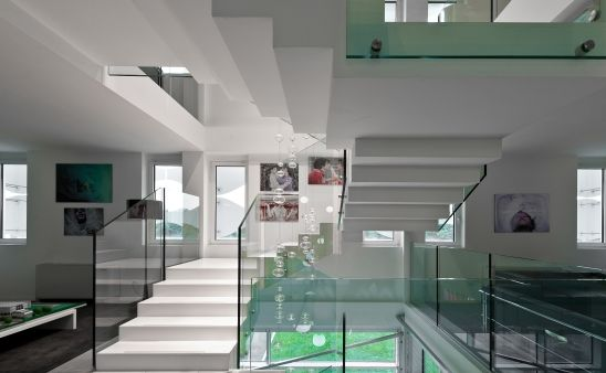 25 sch ne mailand italien ideen auf pinterest mailand for Designhotel italien