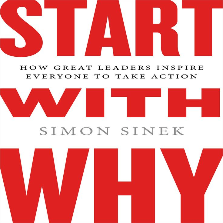 29 best business books worth reading images on pinterest book start with the why fandeluxe Choice Image