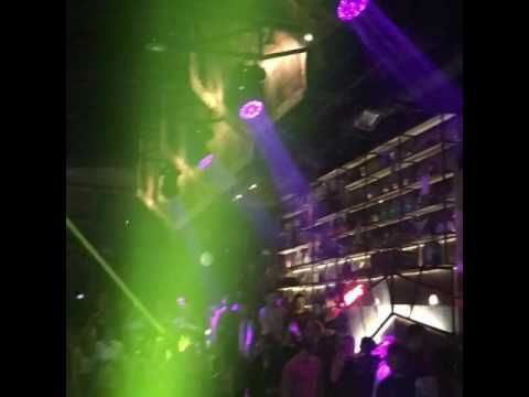 Lohan nightclub Athens Opening Party -Goout.gr https://www.youtube.com/watch?v=c0Ryy4_qzCk&index=1&list=PLxntUytcfOvnON0tbjXZ0UaWgRy0WklKC