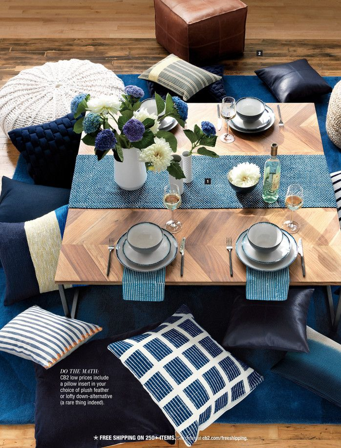 living room inspiration  low big coffee table with