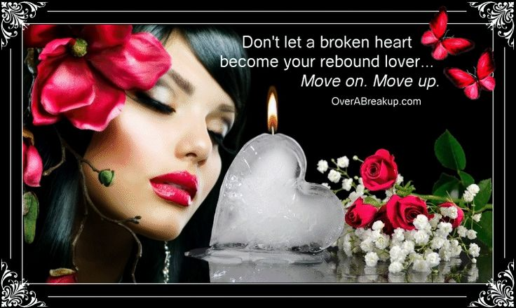 relationship breakups | Advice and Help During the Breakup of Your Relationship