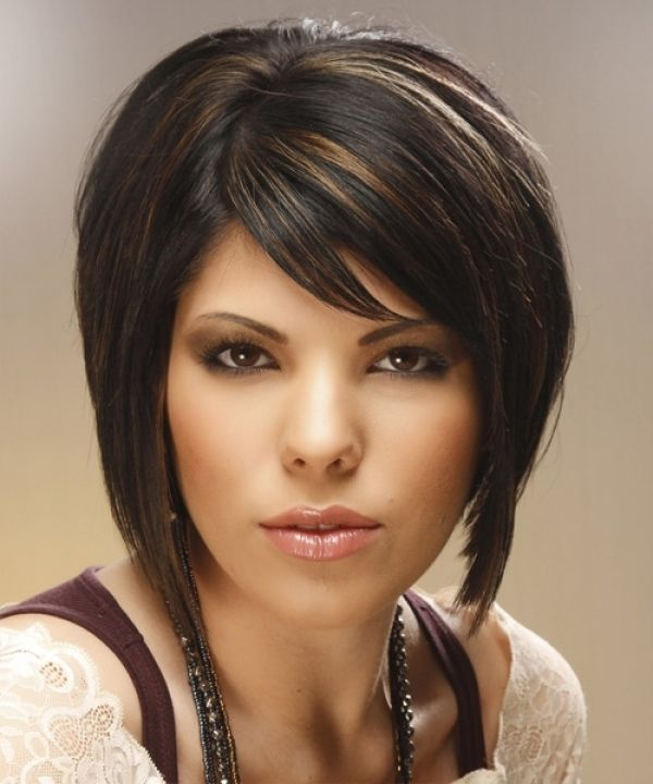 short concave bob hairstyles all hair style for womensWell Done for Simplicity #…