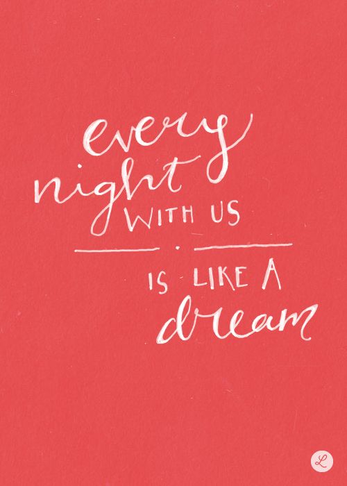 taylor swift lyrics art - Google Search