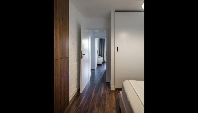 Design functional de exceptie pentru un apartament de 55 mp- Inspiratie in amenajarea casei - www.povesteacasei.ro