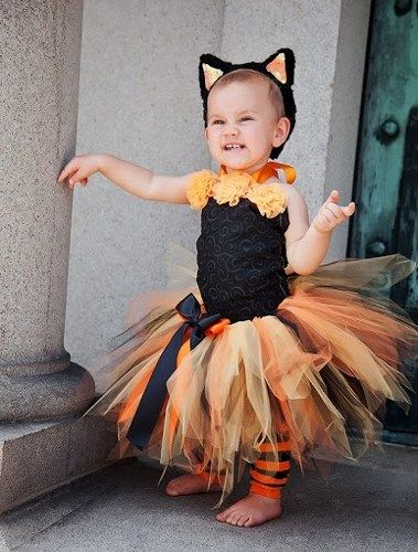 The 113 best images about Carnaval on Pinterest Minion costumes - halloween tutu ideas