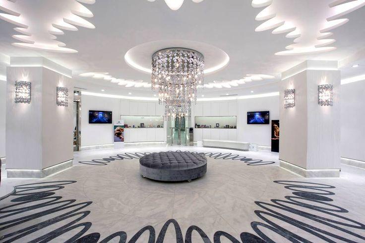 Epengle kumaşlar ile müşterilerinize şıklığı yaşatın…  💻 www.nezihbagci.com / 📲 +90 (224) 549 0 777  👫 ADRES: Bademli Mah. 20.Sokak Sirkeci Evleri No: 4/40 Bademli/BURSA  #nezihbagci #perde #duvarkağıdı #wallpaper #floors #Furniture #sunshade #interiordesign #Home #decoration #decor #designers #design #style #accessories #hotel #fashion #blogger #Architect #interior #Luxury #bursa #fashionblogger #tr_turkey #fashionblog #Outdoor #travel #holiday