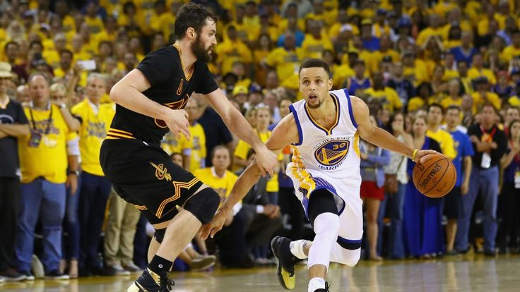 NBA: Cavs slog through doubt and rise to the title