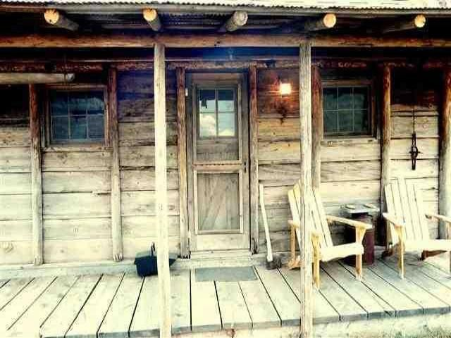 116 best images about historic log cabins on pinterest for Hand hewn log cabin for sale