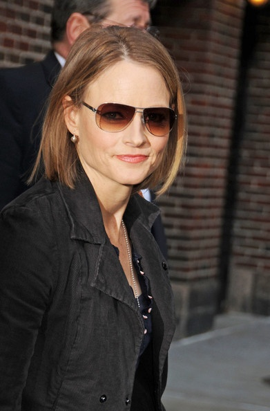 84 best jodie foster images on pinterest jodie foster actresses and female actresses. Black Bedroom Furniture Sets. Home Design Ideas