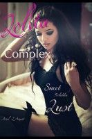 Smashwords – Lolita Complex: Sweet Forbidden Lust – a book by Ariel L'Amant