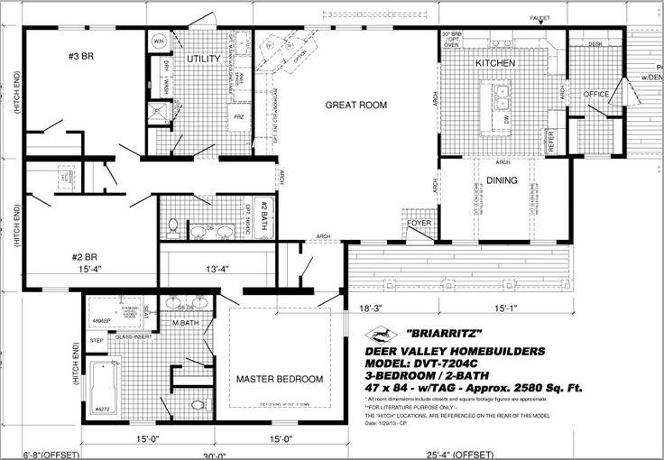 briar-ritz-floor-plan