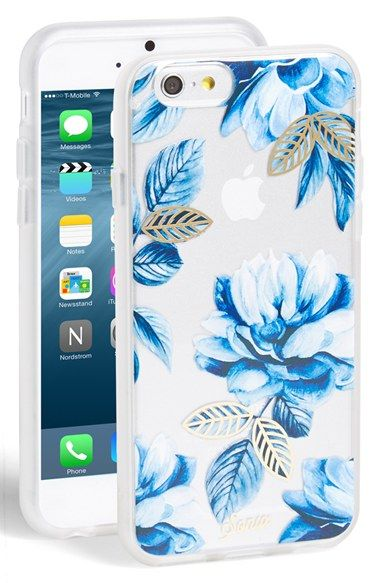 how to clear an iphone best 25 floral iphone ideas on 4083