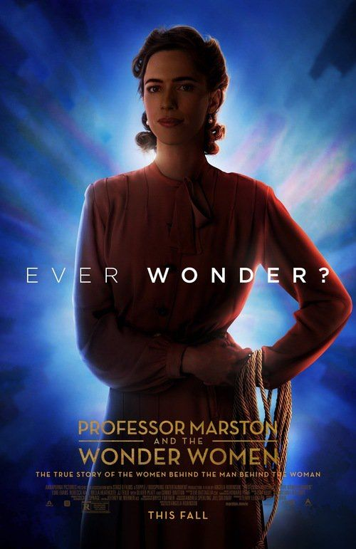 Watch Professor Marston & the Wonder Women (2017) Full Movie Online Free | Download Professor Marston & the Wonder Women Full Movie free HD | stream Professor Marston & the Wonder Women HD Online Movie Free | Download free English Professor Marston & the Wonder Women 2017 Movie #movies #film #tvshow
