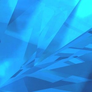 Crystalline Topaz Passion Paradise-3D Design als hochwertiges Bild oder Board www.design2100.de Service-Grafikdesign