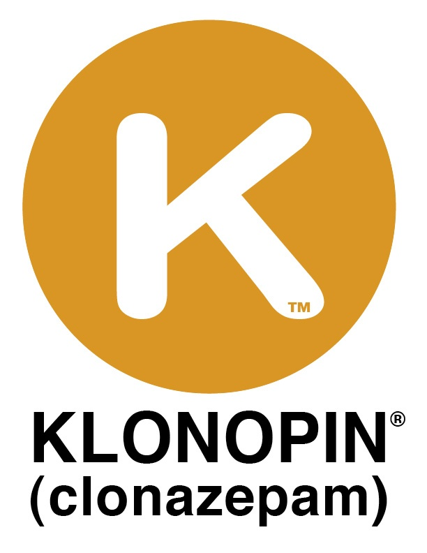 klonopin dosage for anxiety and bipolar