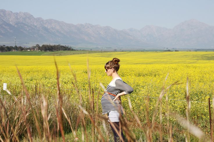 Tulbagh, weekend away, baby moon idea, treehouse in tulbagh, tree house, baby moon, canola fields in cape town, canola fields, yellow flowers, cape town, weekend away in cape town