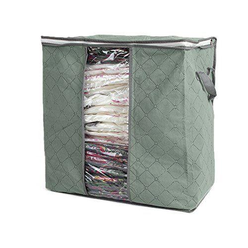 Feichen Apilables Cajas de almacenaje Caja de almacenamiento de bambú (Gris(como imagen)) Feichen http://www.amazon.es/dp/B00M7P5WMW/ref=cm_sw_r_pi_dp_Qc9iwb0AGF7BT