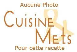 recette des Friands au fromage pâtes feuilletées béchamel lait beurre farine oeufs gruyère rapée noix de muscade recette
