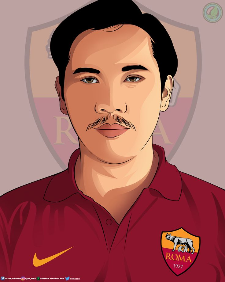 Romanisti From Indonesia