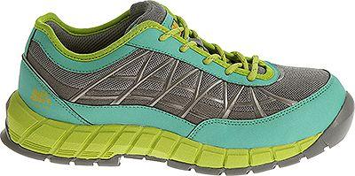 Caterpillar Womens Connexion ST Steel Toe Shoe: P90500 Caterpillar Womens Connexion ST Steel Toe Shoe: P90500