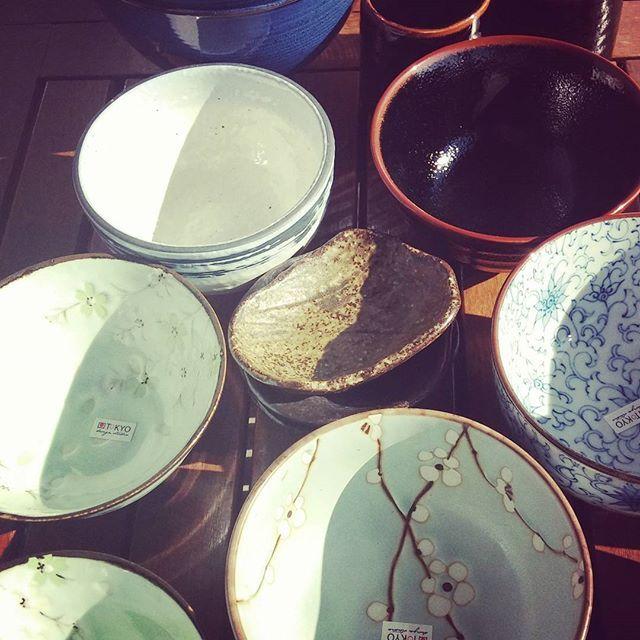 It's time to break: Kintsugi Chiararte Time. #kintsugilover_workshop #kintsugi #kintsuroi #pottery #restauro #arte #japan🇯🇵 #giapponese