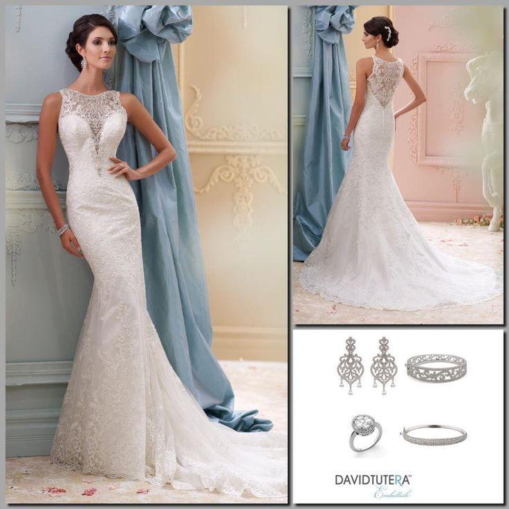 David Tutera Weddings Ideas: Pin On David Tutera Wedding Ideas