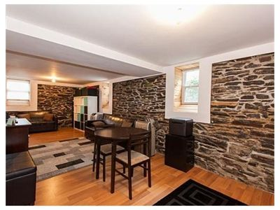12 best Interior Stone wall ideas images on Pinterest Interior