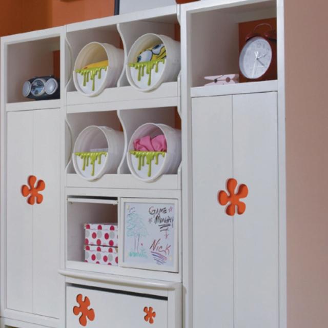 Nickelodeon Furniture Avail. At Www.onewayfurniture.com