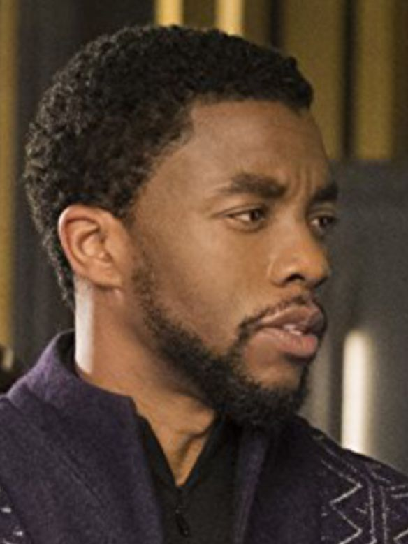 Pin By Queens74 Finest On Wakanda Forever Handsome Black Men