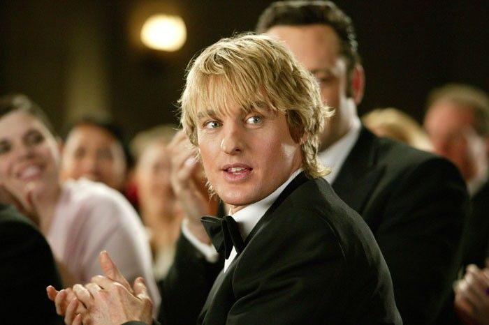 Wedding Crashers Pictures Rotten Tomatoes Wedding Crashers Wedding Crashers Movie Chicago Wedding Venues