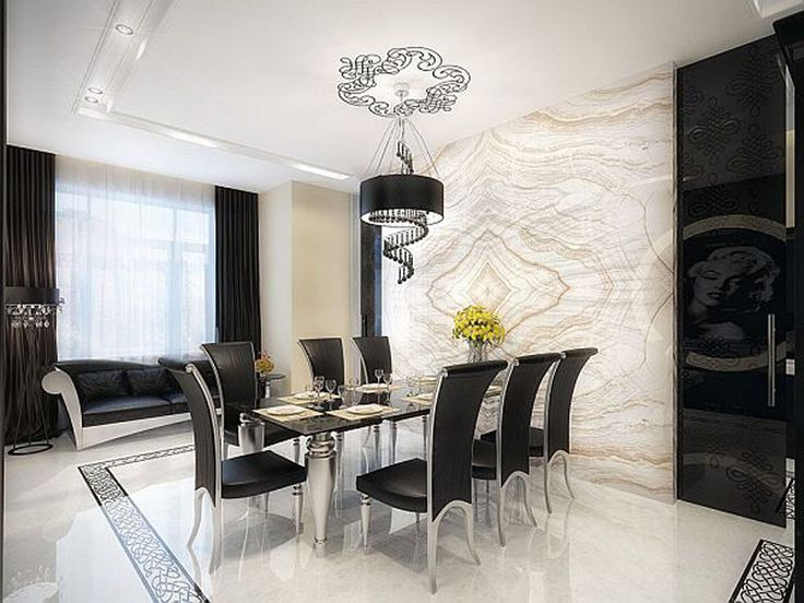 60 best images about dining room on Pinterest | Dining room rugs ...