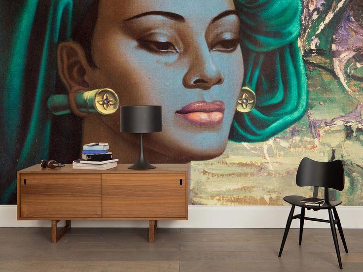 Blogs: home interiors