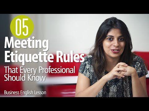 Professional writing website etiquettes
