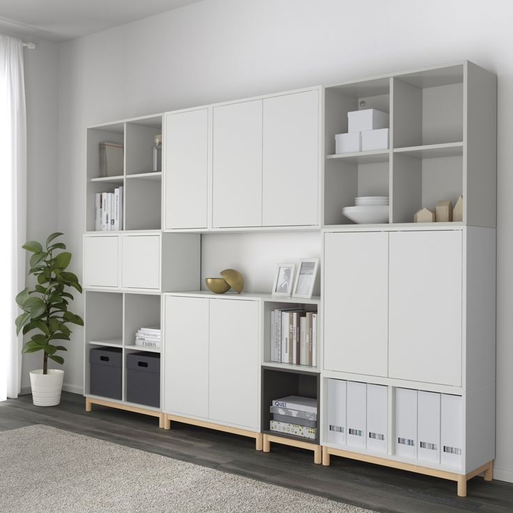 banc entre ikea top mobilier ikea flottant tiroirs et. Black Bedroom Furniture Sets. Home Design Ideas