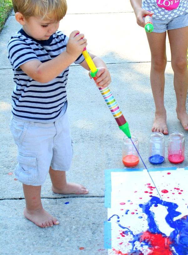 1000 images about ideas for kids on pinterest pvc pipes crazy