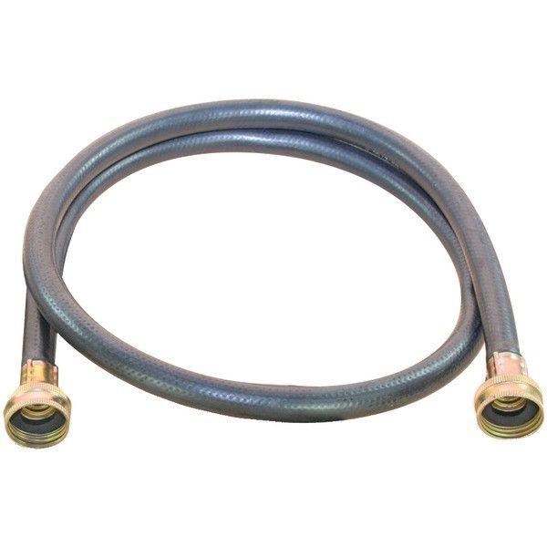 Faucet pressure relief valve