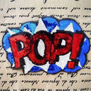 Recien-Lentejuelas-coser-en-parches-Motif-Venise-Pop-Apliques-De-Adornos-Accesorios-Artesanales