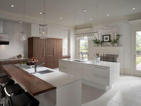 Good Site For Kitchens Kitchen Designs By Ken Kelly Wood Mode Kitchens Long Island Nassau