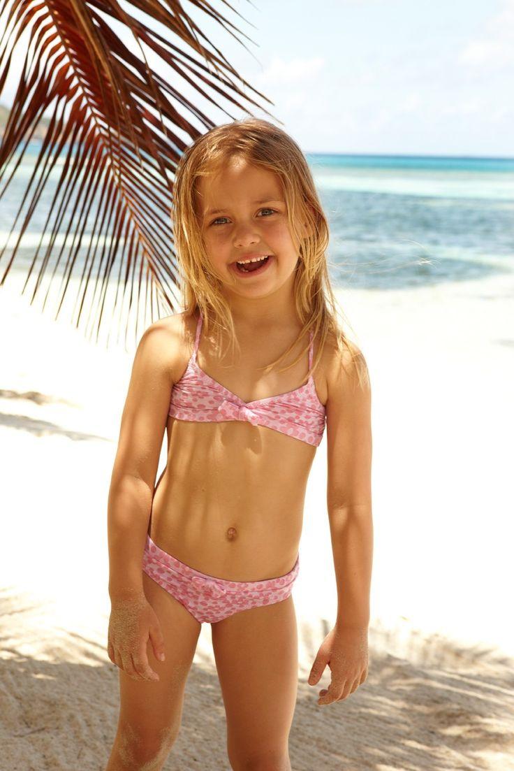 Girls swimwear amp swimsuits buy kids beachwear melissa odabash uk