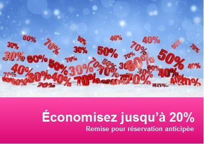 Hotelopia Hotel pas cher - Réservation Hotel Hotelopia Économisez jusqu'à 20% de réduction