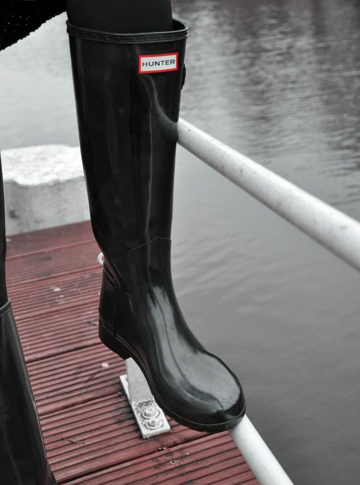5916 best rubber riding boots images on pinterest riding boots wellies rain boots and rain boots. Black Bedroom Furniture Sets. Home Design Ideas