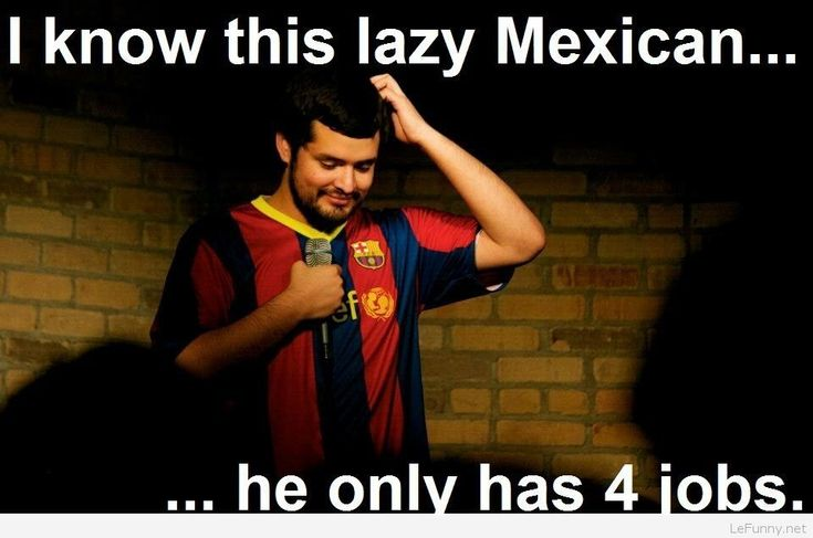 Funny lazy mexican picture | Funny Pictures | Funny Quotes | Funny Jokes – Photos, Images, Pics