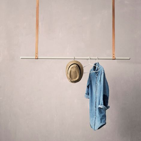 89 best stand images on Pinterest Clothes racks, Clothes stand and - gond de porte interieur