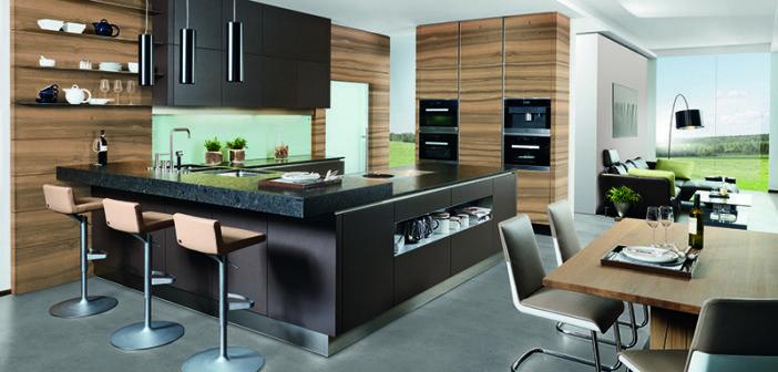 GOJO von INTUO: eine Kücheninspiration der Freude http://www.wohnendaily.at/2018/02/gojo-von-intuo-eine-kuecheninspiration-der-freude/?utm_content=buffer61a41&utm_medium=social&utm_source=pinterest.com&utm_campaign=buffer