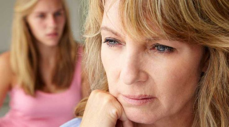 Family can drive you to despair http://thefitbusymum.com.au/family-blood-really-break-barriers/