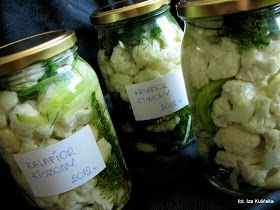 Przepisy kulinarne na dania kuchni domowej i pyszne wypieki. Atlas grzybów. Informacje dla grzybiarzy.