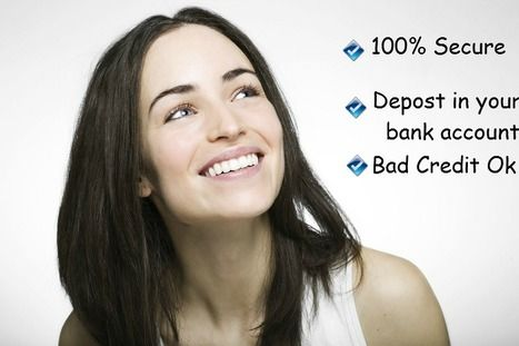 Extra Instant Faxless Payday Loans to Remove Deprivation | Instant Faxless Payday Loans | Scoop.it