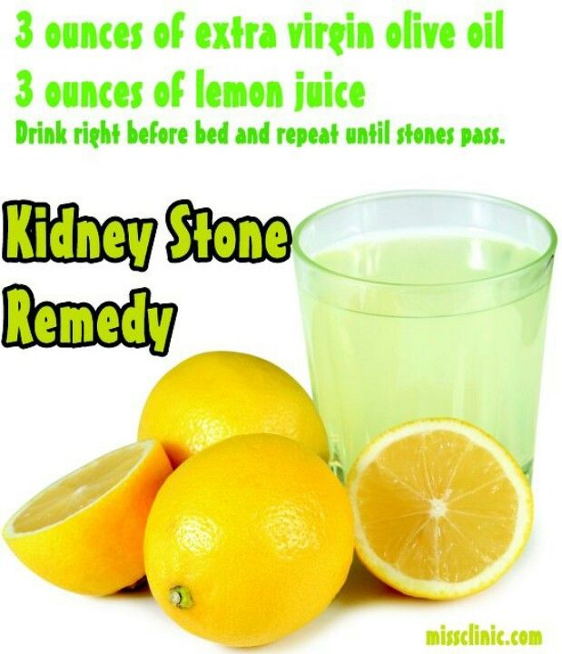 Natural Treatment For Gallbladder Colic