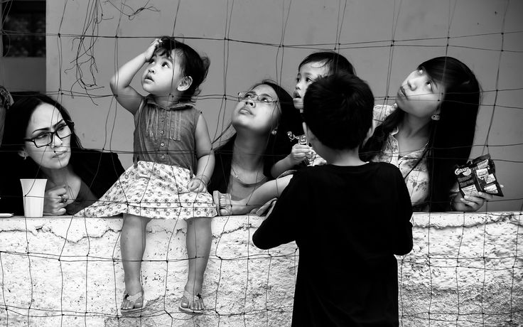 Photo Bandung, 2015 by Tomi Saputra on 500px