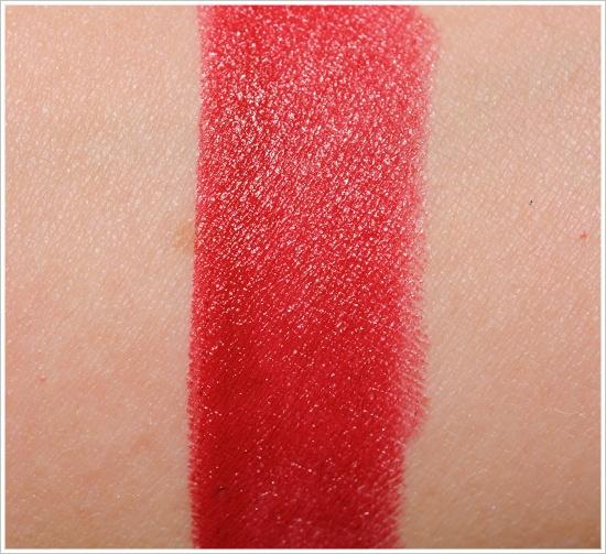 Diorific Lipstick Diorling Lipstick swatches, Lipstick